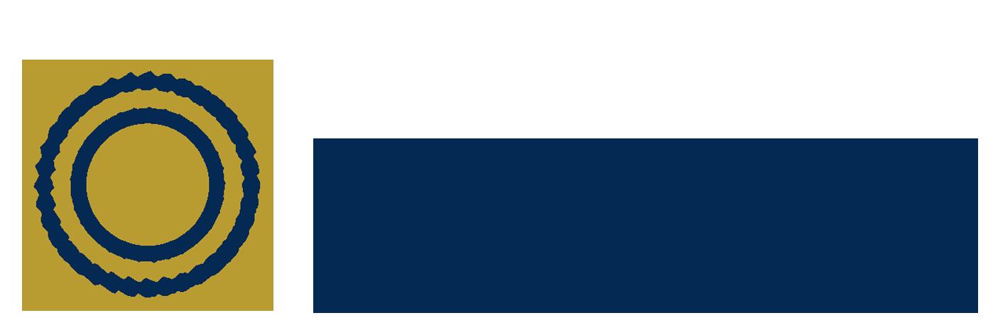 Bizzancio